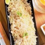 Khichdi recipe, How to make khichdi recipe