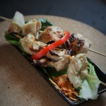 Chicken Malai Tikka Recipe, How to make chicken malai tikka