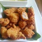 Chicken Popcorn Recipe, homemade popcorn chicken recipe