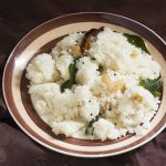 Rava Upma Recipe, How to make sooji upma (Step by Step, Video)