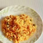 Tawa Pulao Recipe-How to make Tawa Pulao