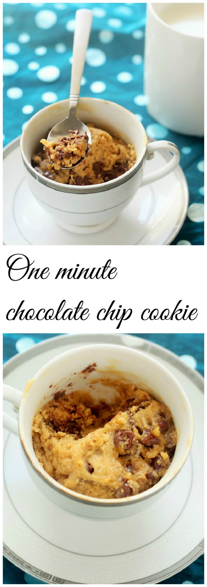 chocolate chip cookie pin