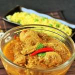 Pahadi Chicken Recipe, Pahadi Chicken Curry