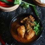 Arvi Gosht Recipe, How to make Arbi ki Sabji with mutton