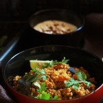 Tawa Keema recipe, tawa keema fry, how to make tawa keema