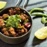 Mutton Sukka Recipe, How to make Chettinad Mutton Sukka