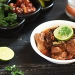 Lamb Vindaloo recipe-Mutton Vindaloo recipe