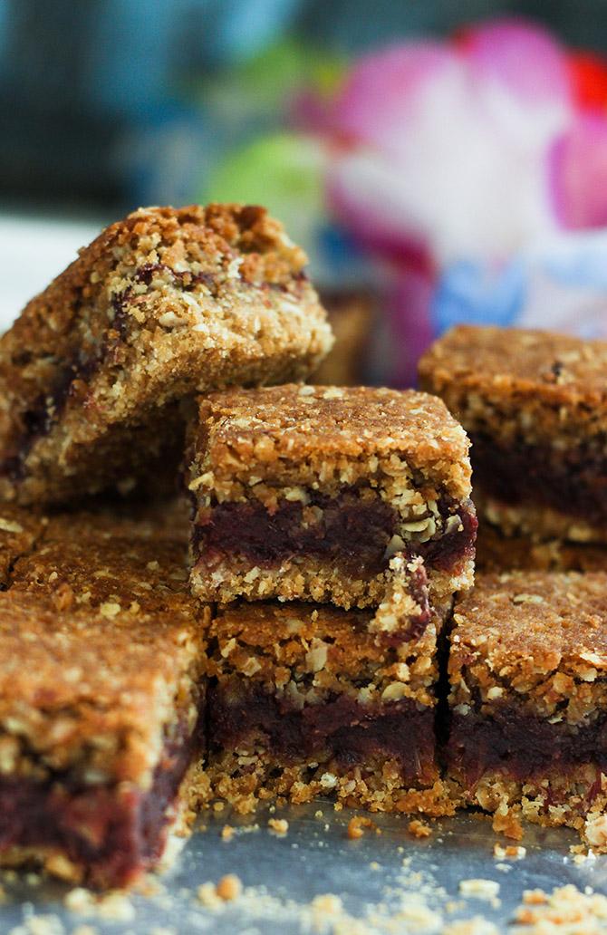 Easy Healthy Ramadan Recipes