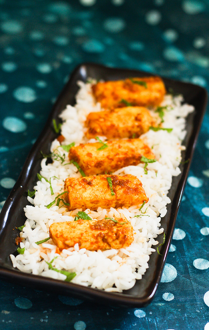 Paneer fry recipe easy paneer fry dry recipe fas kitchen paneer fry recipe or easy paneer fry dry recipe is a simple and tasty dish made forumfinder Image collections