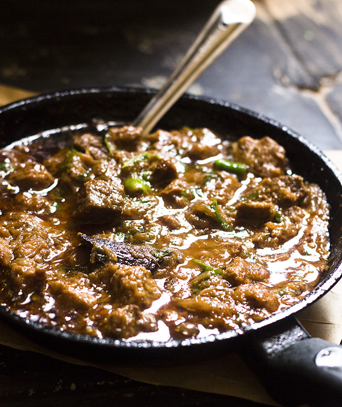 Balti gosht recipe pakistani balti mutton recipe fas kitchen balti gosht recipe pakistani balti mutton recipe is a delicious mutton preparation that is served forumfinder Images