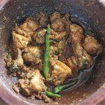 Karahi Chicken Recipe, Pakistani, Kadai Murgh Recipe