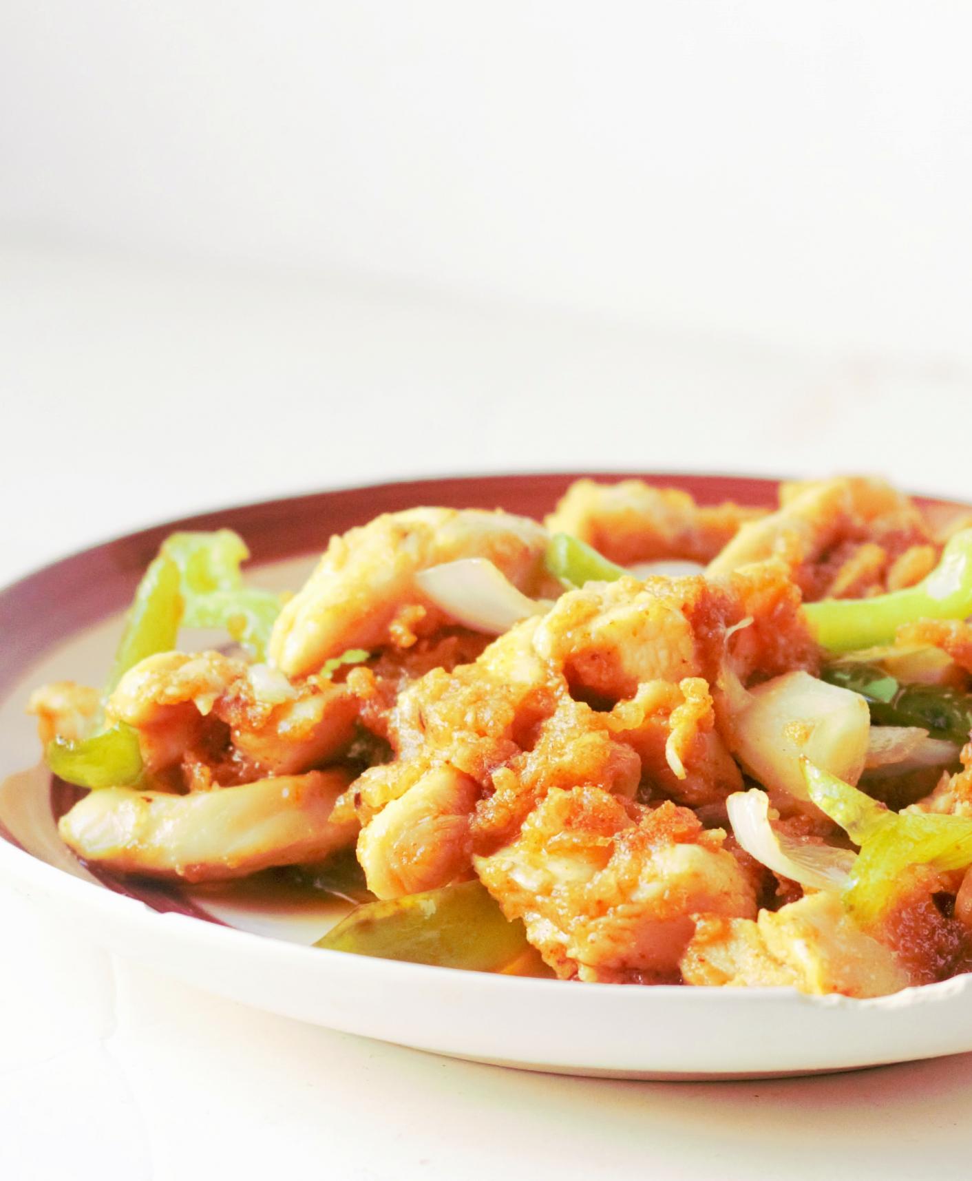 chicken-jalfrezi-recipe