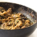 Mutton Handi Recipe, Handi Gosht recipe, Pakistani