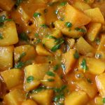 Aloo Methi Sabji Recipe, How to make aloo methi sabzi