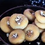 Doodh Peda Recipe, How to make Peda Recipe with Khoya or mawa