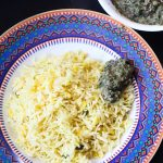 Moong Dal Khichdi Recipe, How to make Moong Dal Khichdi