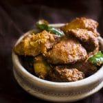 Chicken 65 recipe, How to make Chicken 65 recipe